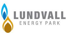 Lundvall Energy Park